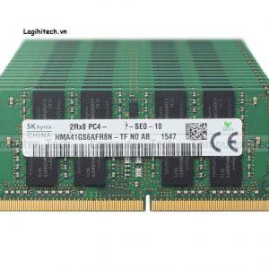 SK_hynix_8GB_2RX8_PC4-2133P_NC_2nPCS