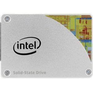 SSD Intel Pro 2500 480GB 2.5 inch SSDSC2BF480H501