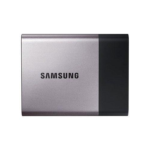 SSD Samsung T3 1TB