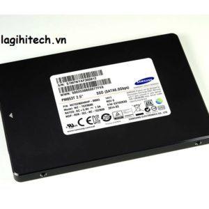 Samsung PM853T SSD-02 lagihitech