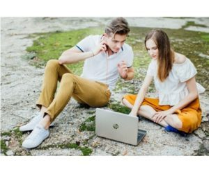 Tiêu Chí Lựa Chọn Laptop hinh anh 2
