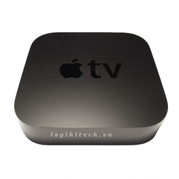 apple-tv-00-lagihitech.vn