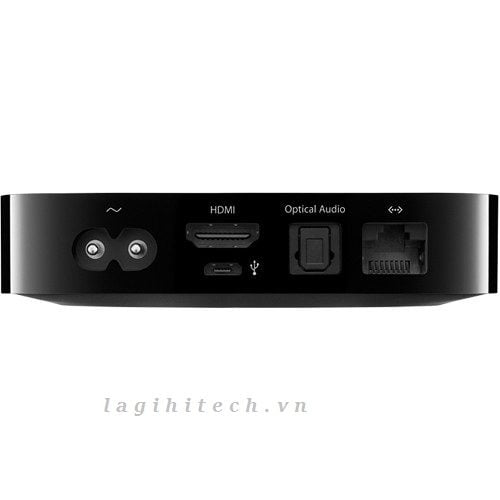 apple-tv-01-lagihitech.vn