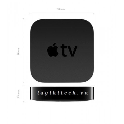 apple-tv-02-lagihitech.vn