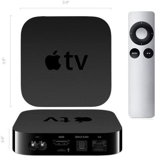 apple-tv-03-lagihitech.vn