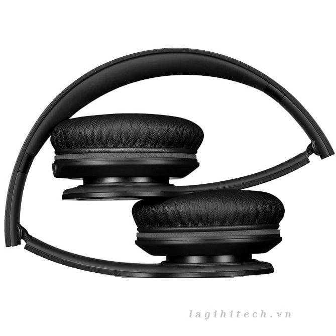 beats-01-lagihitech.vn