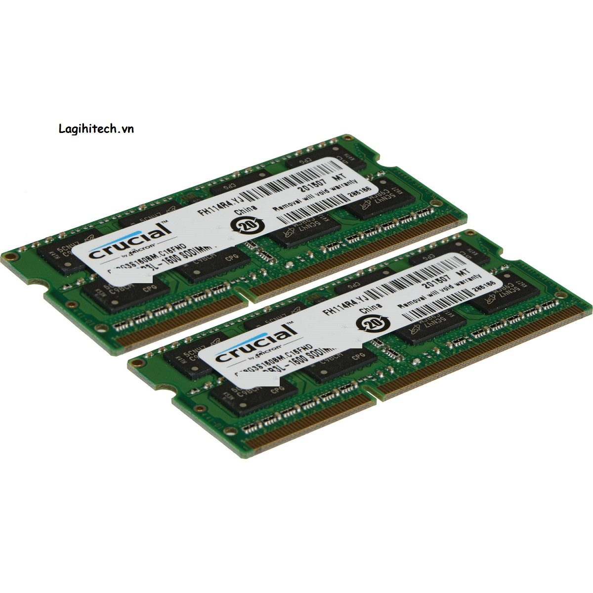 how to find ram mac
