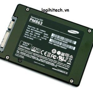 lagihitech-Samsung-PM863-bottom
