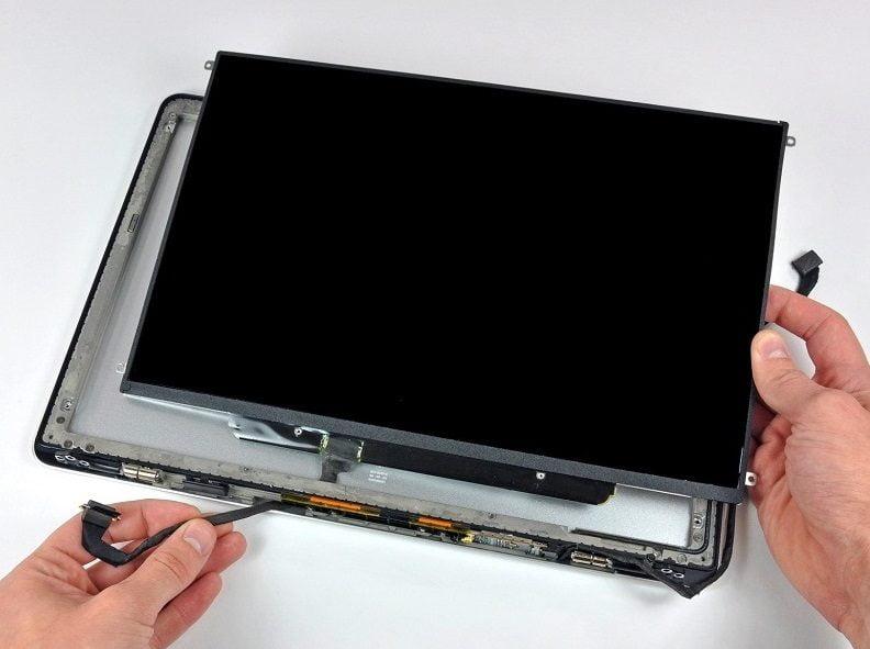 Màn hình Macbook Pro 13 Inch