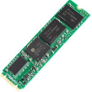 Ổ cứng SSD Plextor 256GB M2 SATA 2280