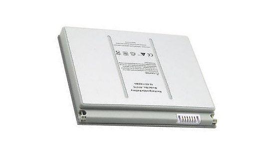 Pin Macbook Pro A1175