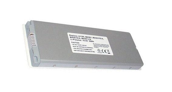 Pin Macbook A1181
