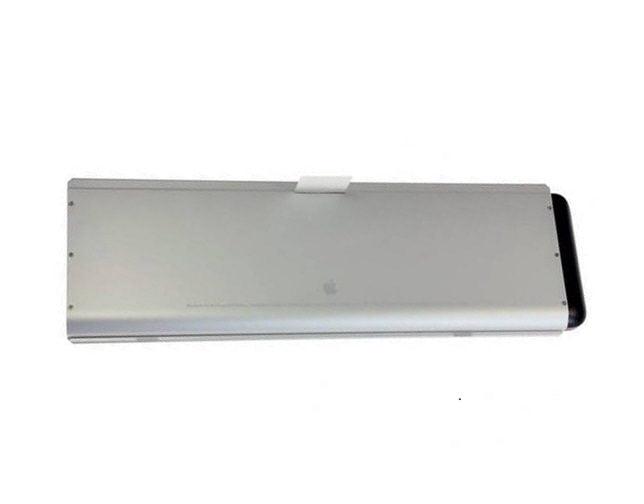 Pin Macbook Pro A1281 White