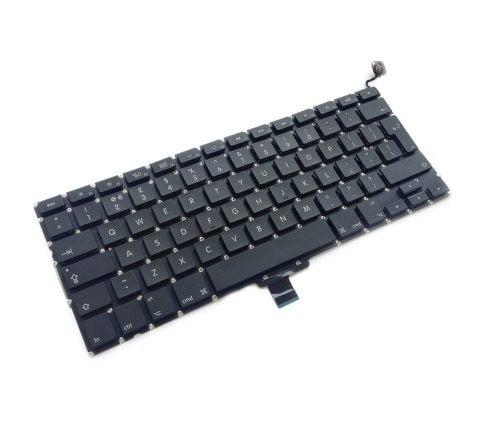 Bàn phím Macbook Pro 13inch A1278