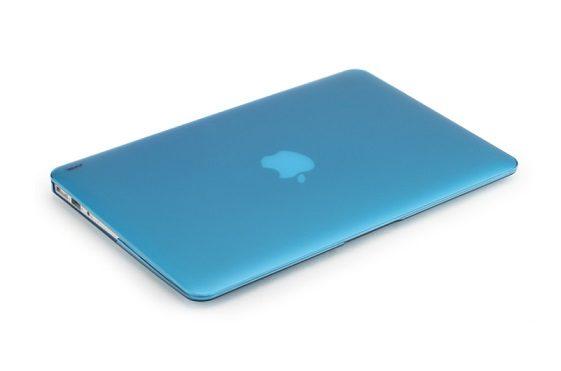 Khay Nhựa Trong Cho Macbook Pro 15 17 Inch hinh anh 3