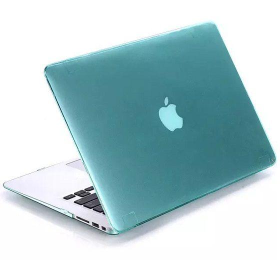 Khay Nhựa Trong Cho Macbook Pro 15 17 Inch hinh anh 4