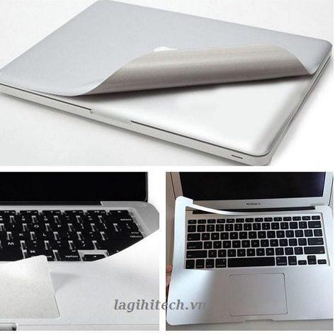 mieng dan macbook01_lagihitech.vn