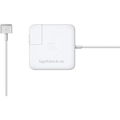 MagSafe 2 của Apple 45W