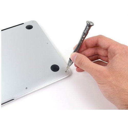 Bộ tua vít mở Macbook Air, Macbook Pro Retina
