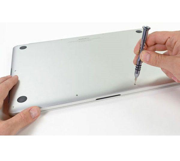 Tua Vít Tháo Macbook Pro