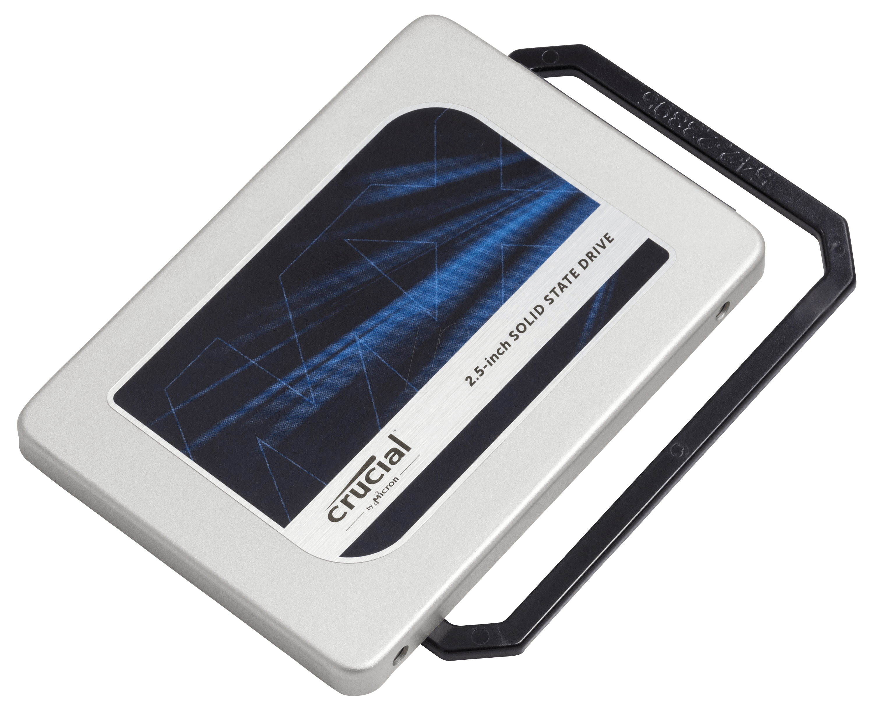 SSD Crucial MX300