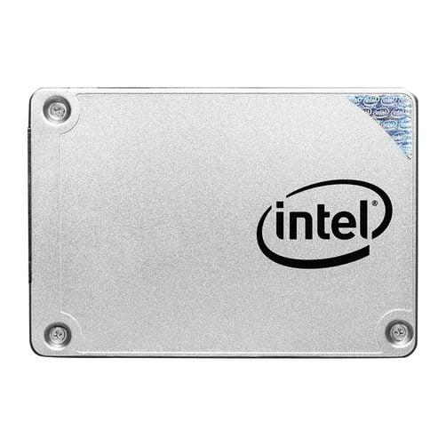Đánh giá ổ cứng SSD Intel 540s 2.5 inch hinh anh 2