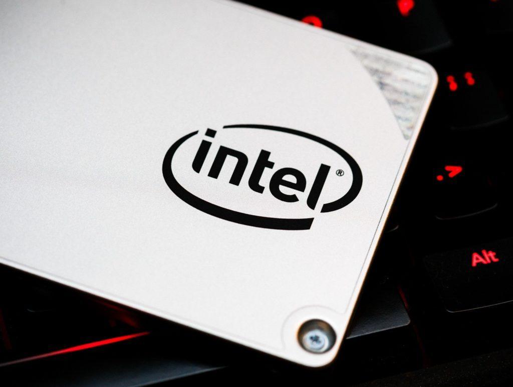Đánh giá ổ cứng SSD Intel 540s 2.5 inch hinh anh 3