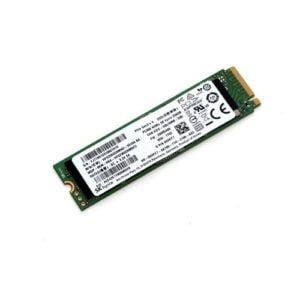 SSD Hynix PC300 256GB M2 PCIe NVMe HFS256GD9MND-5510A BA