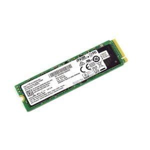 SSD Liteon CX2 512GB M2 2280 NVMe CX2-8B512-Q11