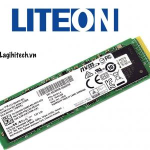 liteon-cx2