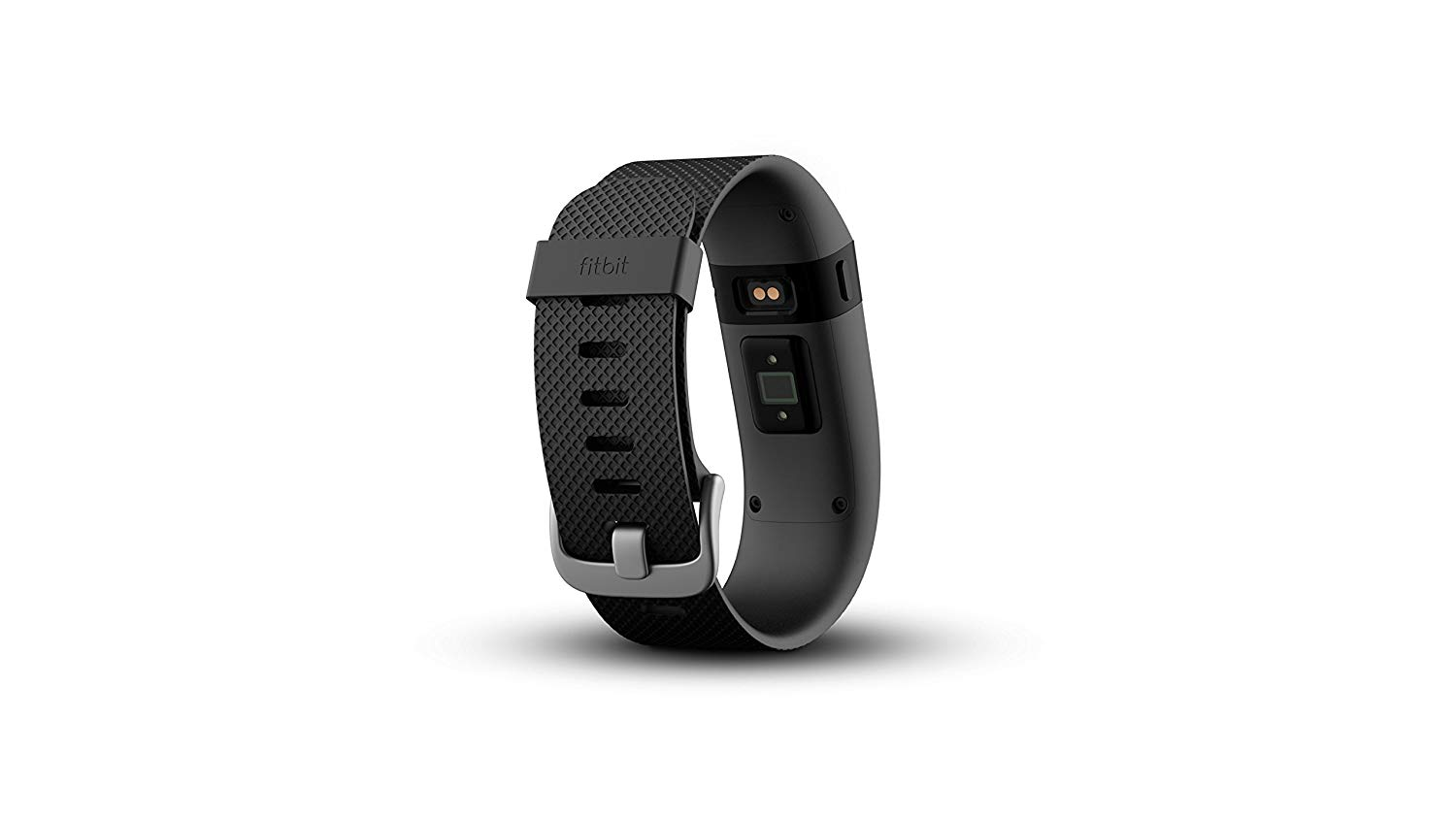 Fitbit Charge HR hinh 3