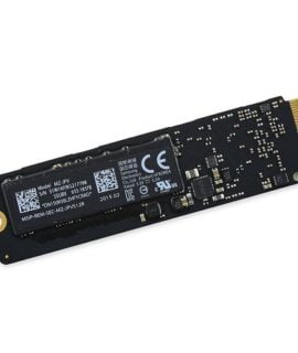 SSD Macbook Air 2014 256GB