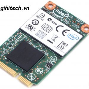 intel-525-series-120gb