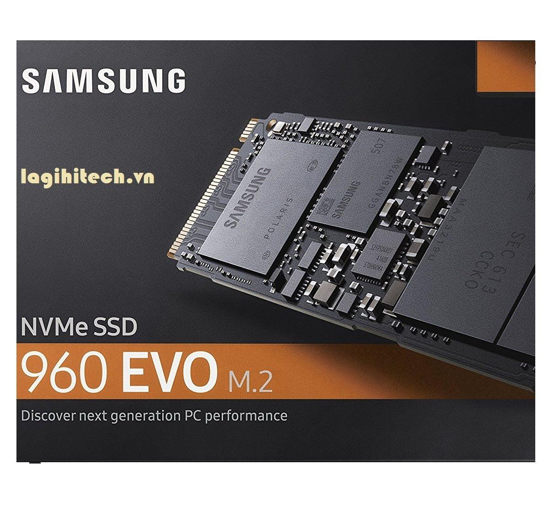 Laptop Hỗ Trợ Chuẩn M2 SATA và M2 PCIe