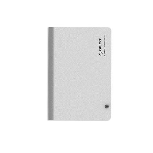 Box ổ cứng ORICO 2598C3 USB 3.0