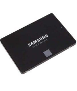 Ổ Cứng SSD Enterprise Samsung SM863A 1.92TB MZ-7KM1T9N