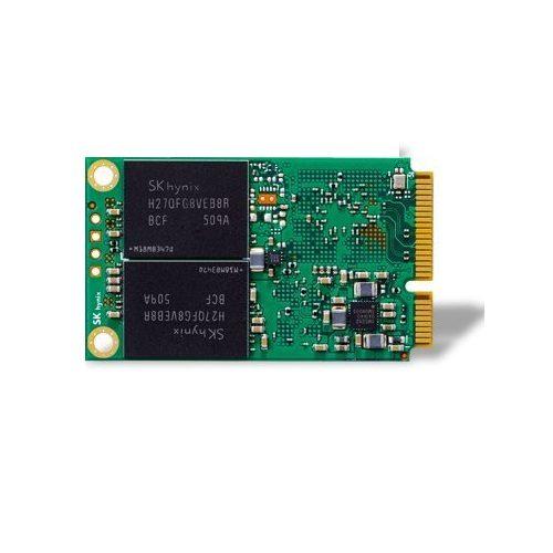 SSD Hynix SC300 256GB mSATA