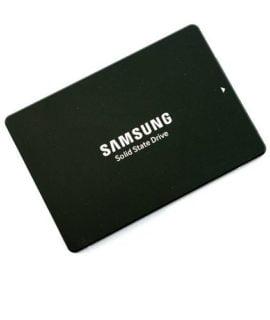 SSD Enterprise Samsung PM863A 3.84TB MZ-7LM3T8N
