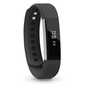 Đồng Hồ Thông Minh Fitbit Alta Giá Rẻ