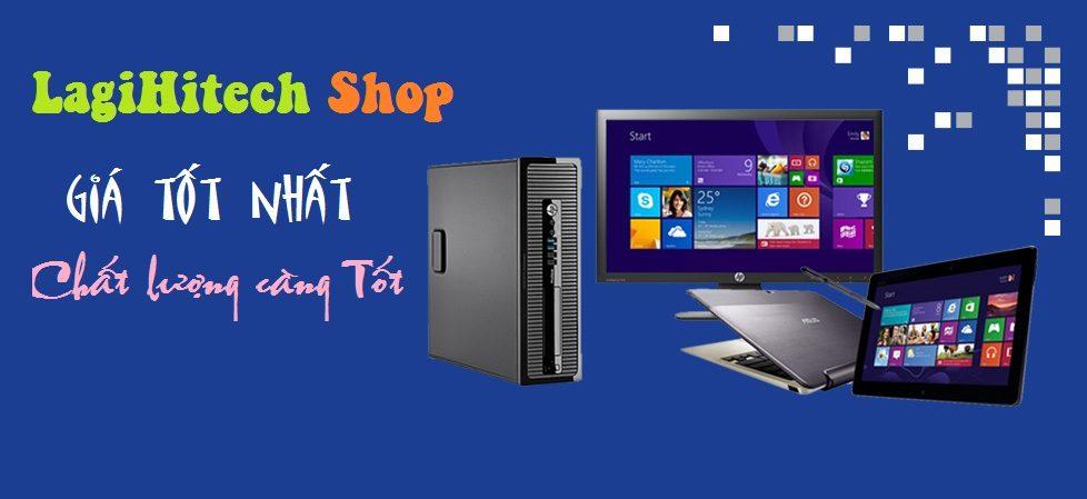 Mua RAM Laptop Ở Đâu Uy Tín?