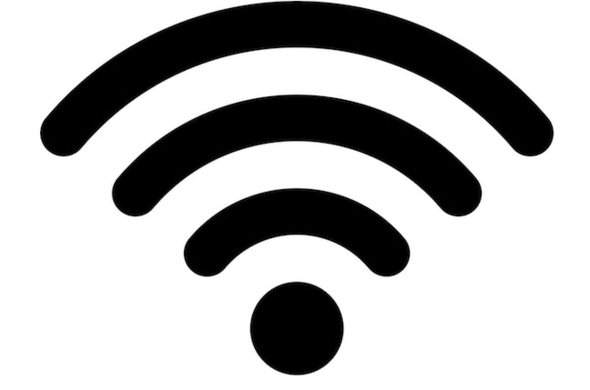 Cách xem mật khẩu wifi trên win 10 đơn giản