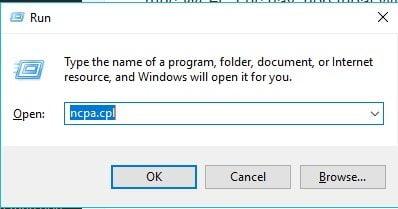 Cách xem mật khẩu wifi trên máy tính win 10 hinh anh 7