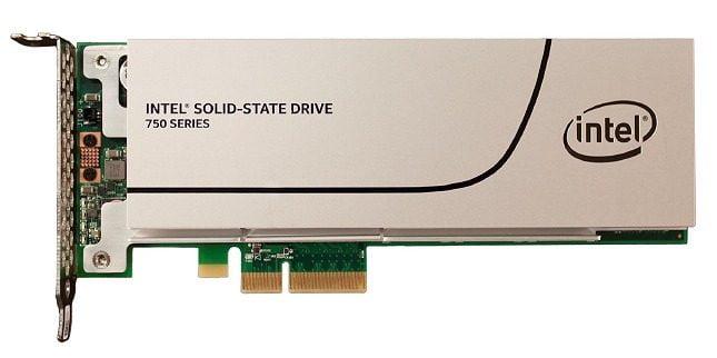 Nên mua SSD hãng nào hinh anh 3