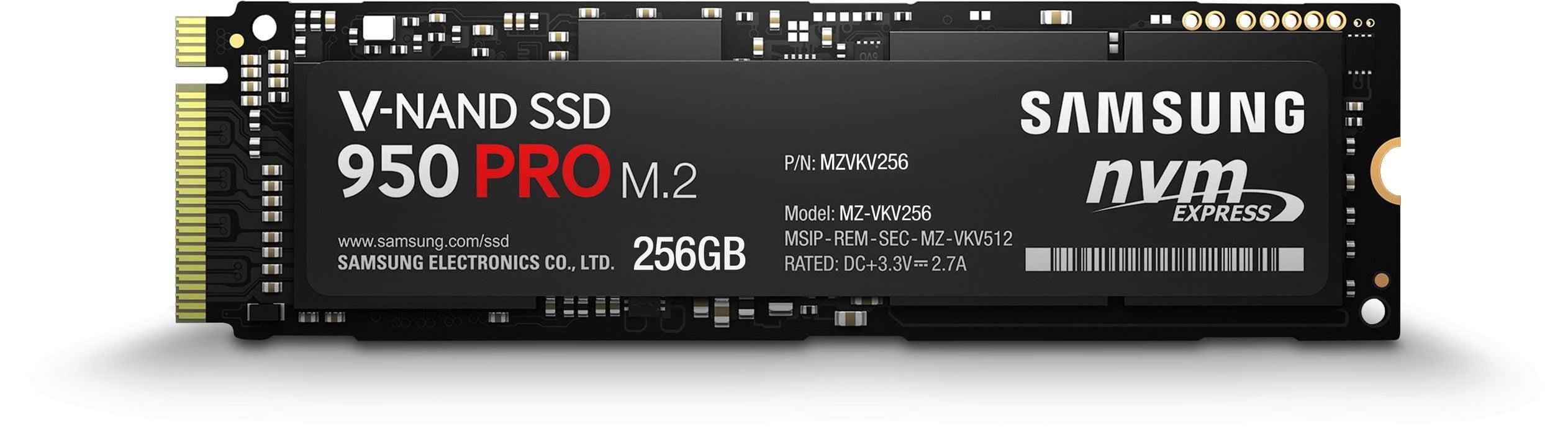 Nên mua SSD hãng nào hinh anh 1