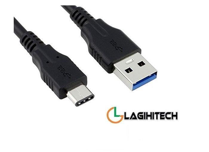 Cáp Chuyển Đổi USB Type C To USB 3.0