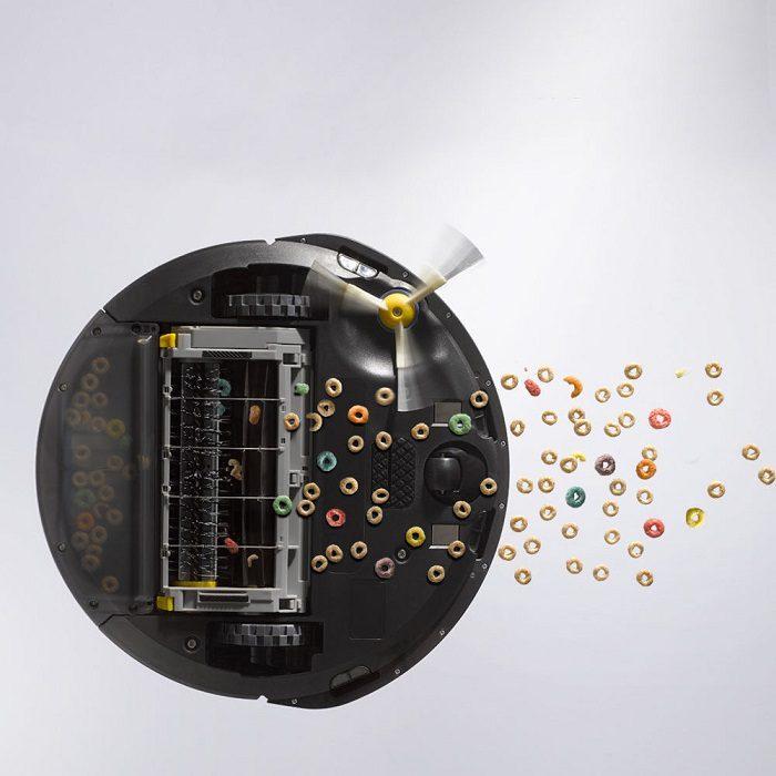 iRobot.890.04