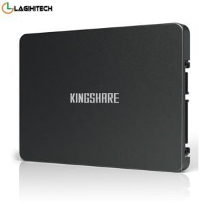 Adapter Kingshare Chuyển Đổi SSD mSATA To sata iii 2.5 Inch hinh anh 4
