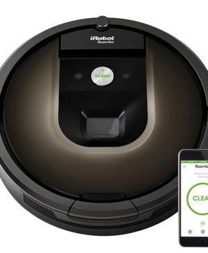 iRobot-Roomba-980-Gia-Cuc-Tot