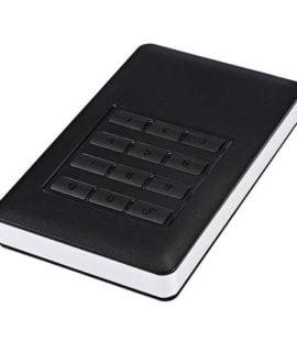 Box Ổ Cứng 2.5 inch To USB 3.0 Chính Hãng