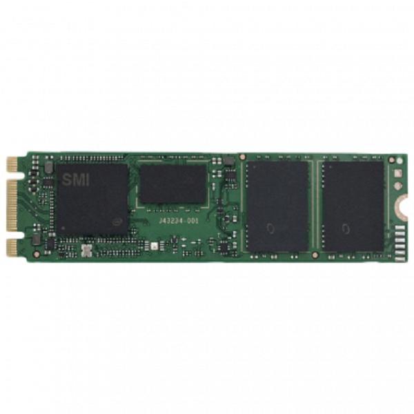 SSD Intel 545s 256GB M2 2280 NGFF